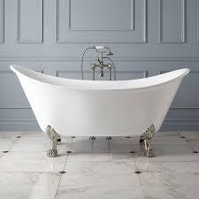 claw feet for bathtub 25 best master bath images on