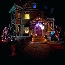 walkway lighting ideas. Halloween Lighting Ideas Walkway Lights House Yard Decorations Wedding