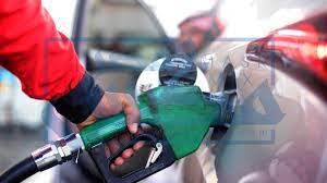 أرامكو تعلن أسعار البنزين لشهر سبتمبر 2021 في السعودية سعر لتر بنزين 95 و92  - مصر مكس