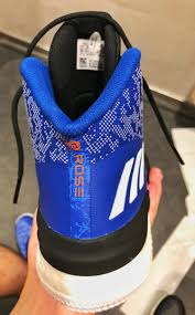 adidas d rose 8. above you will get a first look at the adidas d rose 8 knicks. yes, as in derrick rose\u0027s former nba team. now cleveland cavalier, we find it kind