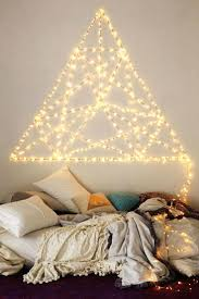 string lights for bedroom. Full Size Of Bedroom:bedroom Light Bulb String Lights Hanging For Living Room Literarywondrous Fairy Bedroom O
