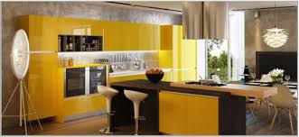 Yellow Kitchen Theme Kitchen Design Online Visual Kitchen Renovation Pictures Shower