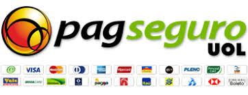logo-pagseguro-lessa – Lessa Moda Praia