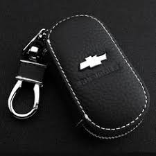 2018 audi key fob cover. interesting key car smart key chain leather holder cover case fob remote for honda  chevrolet vw buick audi throughout 2018 audi key fob cover e