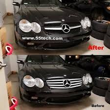 Search over 1,700 listings to find the best local deals. Grilles For 2004 Mercedes Benz Sl500 For Sale Ebay