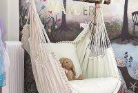 Twin Baby Swing Chair New Sleep associations is Rocking Your Baby ...
