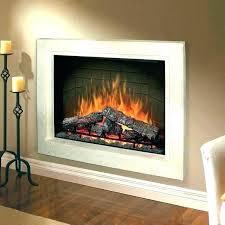 fireplace insert frame fireplace insert frame basic building frame electric fireplace insert fireplace insert frameless fireplace