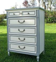 ideas for painted furniture. Hand Painted Furniture Ideas Painting Patio Whimsical . For