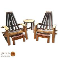 all weather adirondack chairs all weather wicker adirondack chairs