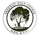 Freeway Golf Course - Home   Facebook