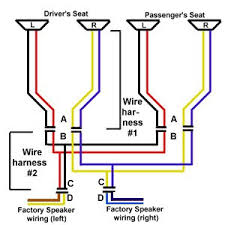 wiring diagram car stereo system wiring image car audio system wiring diagram wiring diagram on wiring diagram car stereo system