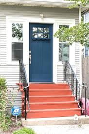 what kind of paint to use on metal door medium size of best front door colors
