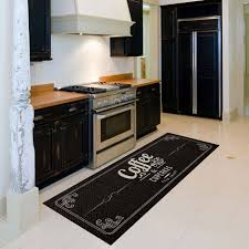 full size of window curtains coffee themed kitchen curtains awesome coffee rug kitchen rugs coffee large size of window curtains coffee themed kitchen