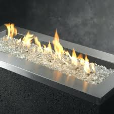 architecture fire glass pits for brilliant propane pit ideas pertaining to plans 15 9