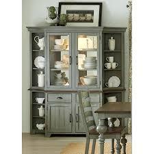 buffet hutch sideboards white kitchen gumtree