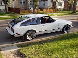Hey hey, got a nice 1981 Celica Supra