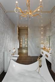 Gold Bathroom Excellent Ideas White And Gold Bathroom Bathroom Decor