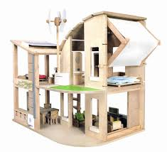 50 new photograph of free dolls house plans