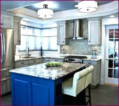kitchen lighting plans. Kitchen Lighting Collections Mesmerizing Plans The Best Of Light Fixtures Flush Mount Recessed Lights