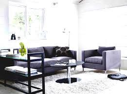Living Room Set Ikea Ikea Living Room Furniture Sets Carameloffers