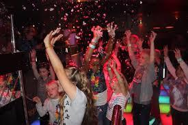 Bildergebnis für manchester rave