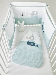 furniture bedding baby bedding cot pers cot per whale and turtle