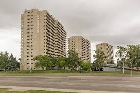apartments for edmonton