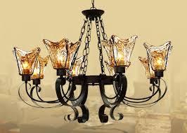 17062016 chandelier lamp shades chandelier lamp shades in home depot chandelier lights decorating dfwago com