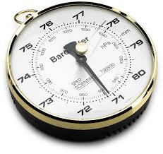 barometer definition. barometer picture: asset get product image jsa ty definition