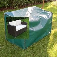 outdoor covers for patio furniture. incredible covers for outside furniture garden patio ebay outdoor