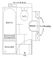 small bathroom floor plans shower only. Bathroom:Small Bathroom Layout With Shower Only Floor Plans 7del Dreaded Photo 99 Small