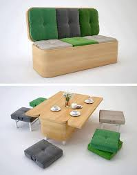about space furniture. brilliant space throughout about space furniture a