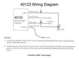 desk lamp wiring diagram desk image wiring diagram rotary switch wiring diagram floor lamp wiring diagram lamp on desk lamp wiring diagram