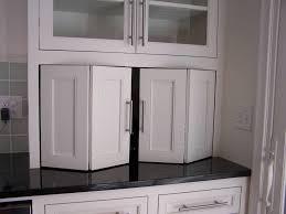 Menards Kitchen Cabinet Doors Kitchen Kitchen Cabinets Doors Glass Kitchen Cabinet Doors