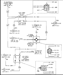 dodge caravan wiring diagrams 95 dodge caravan wiring diagram 95 wiring diagrams online odd question i need the wiring diagram