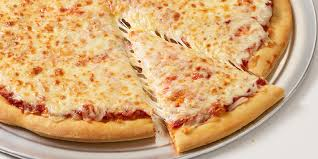whole cheese pizza. Fine Cheese Whole Cheese Pizza And H