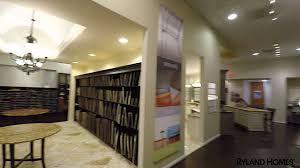 Ryland Homes Design Center Mystyle Design Center Calatlantic Homes