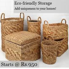 Small Picture Giskaacom Indias largest online shop for organic and natural