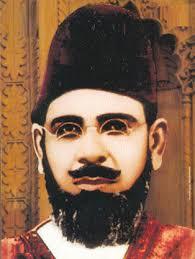 Maulana Muhammad Ali Jouhar