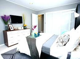 bed tv mount bedroom mount dresser mount dressers brilliant design bedroom ideas ceiling home e behind