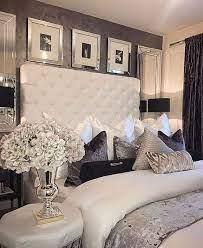 bedrooms master bedrooms decor