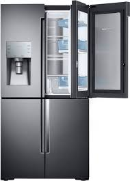 samsung rf28k9380sg 36 4 door flex refrigerator with 28 cu ft