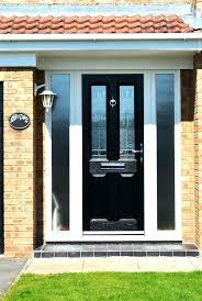 front door repair houston front door with glass modern solid wood exterior doors