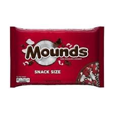 per one snack size bar 80 calories 4 5 g fat 3 5 g saturated 7 g sugar