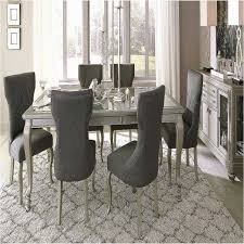 smart luxury dining room chairs beautiful 21 best stylish furniture opinion couch ideas and unique luxury