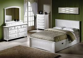 white bedroom furniture sets adults. Interesting Furniture Coolest White Bedroom Furniture Sets For Adults In W