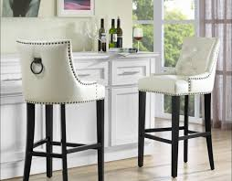 counter height barstools. Large Size Of Stools Pottery Barn Counter Height Stool Bar With Backs Backless Within Redoubtable For Barstools N