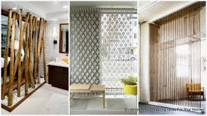 Creative Room Divider Room Planner Room Separator Ideas Curtains To Divide Room