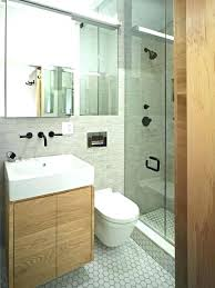 Bathroom Vanities Phoenix Az Delectable Used Bathroom Vanity Tops Architecture Home Design