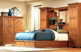 Queen bedroom sets with storage Western Havertys Queen Bedroom Sets Beds Amazing Of Bedroom Furniture Valley King Wall Bed With Storage White Bunk Beds Decoration Bedroom Sets Home Ideas Magazine Limucmsinfo Havertys Queen Bedroom Sets Beds Amazing Of Bedroom Furniture Valley
